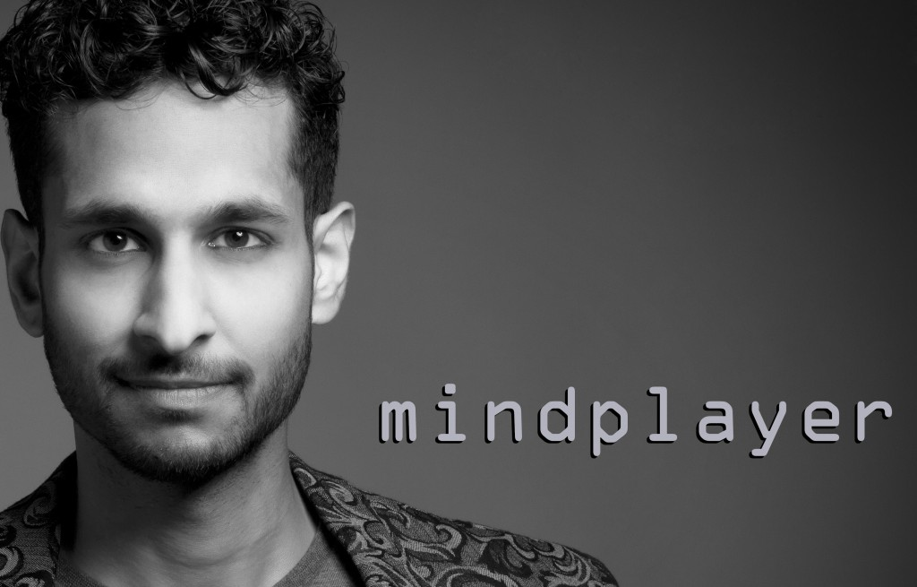 mindplayer